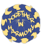 Petworth Area Churches Together