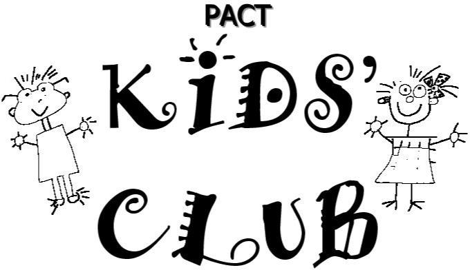 Pact Kids Club